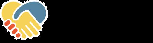 logo_fs