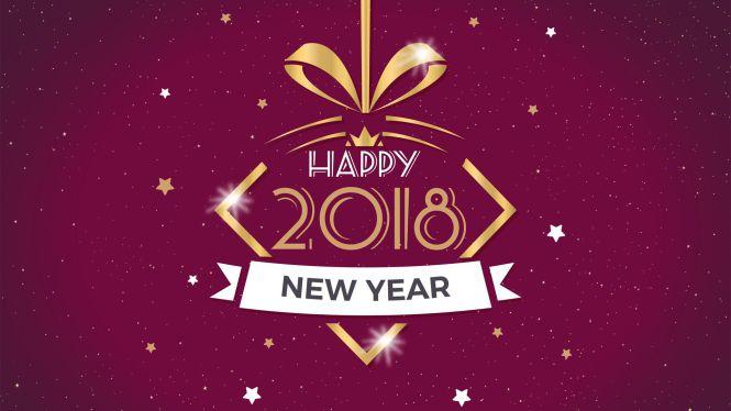 happy-new-year-desktop-wallpapers